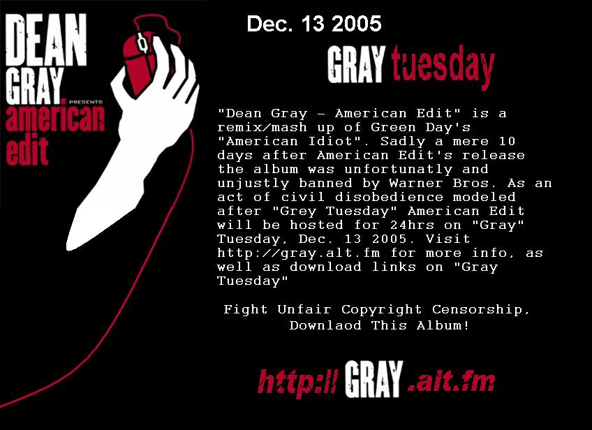 flyer-graytues.jpg
