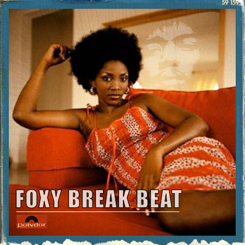 DjMoule-Foxy-Break-Beat.jpg