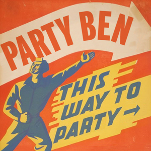 cover-thiswaytoparty.jpg